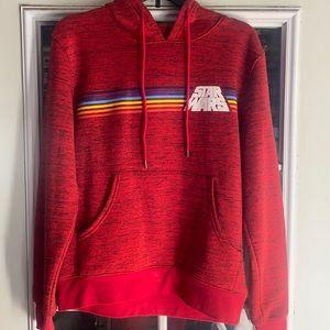 Star Wars pullover , sweatshirt